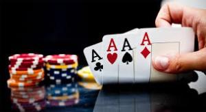 Poker : jouez dans les meilleurs casinos en ligne pour français